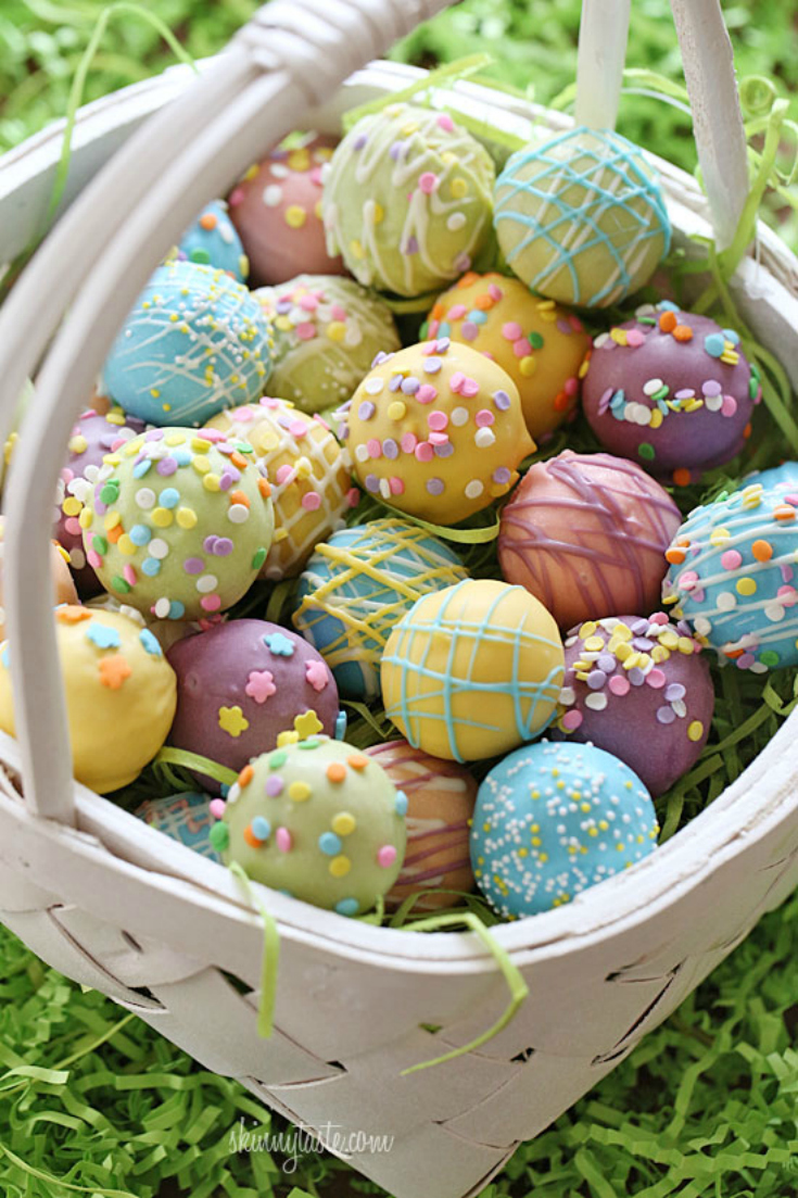 http://www.mermaidsandcashmere.com/easter-herbs-and-bunnies